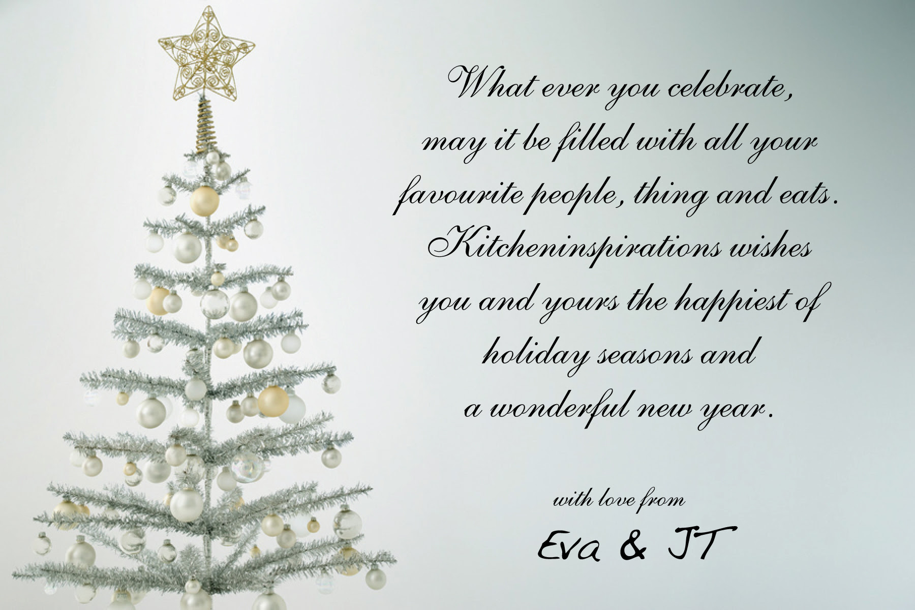 Christian Christmas Greetings For Family Xmast 4
