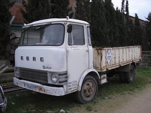 P1010056