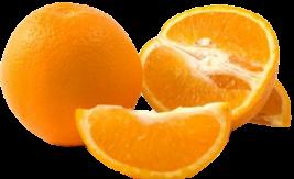 संतरा और किन्नू में फर्क