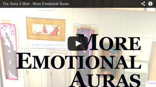 http://zerbu.tumblr.com/post/99161066772/the-sims-4-mod-more-emotional-auras-0-1