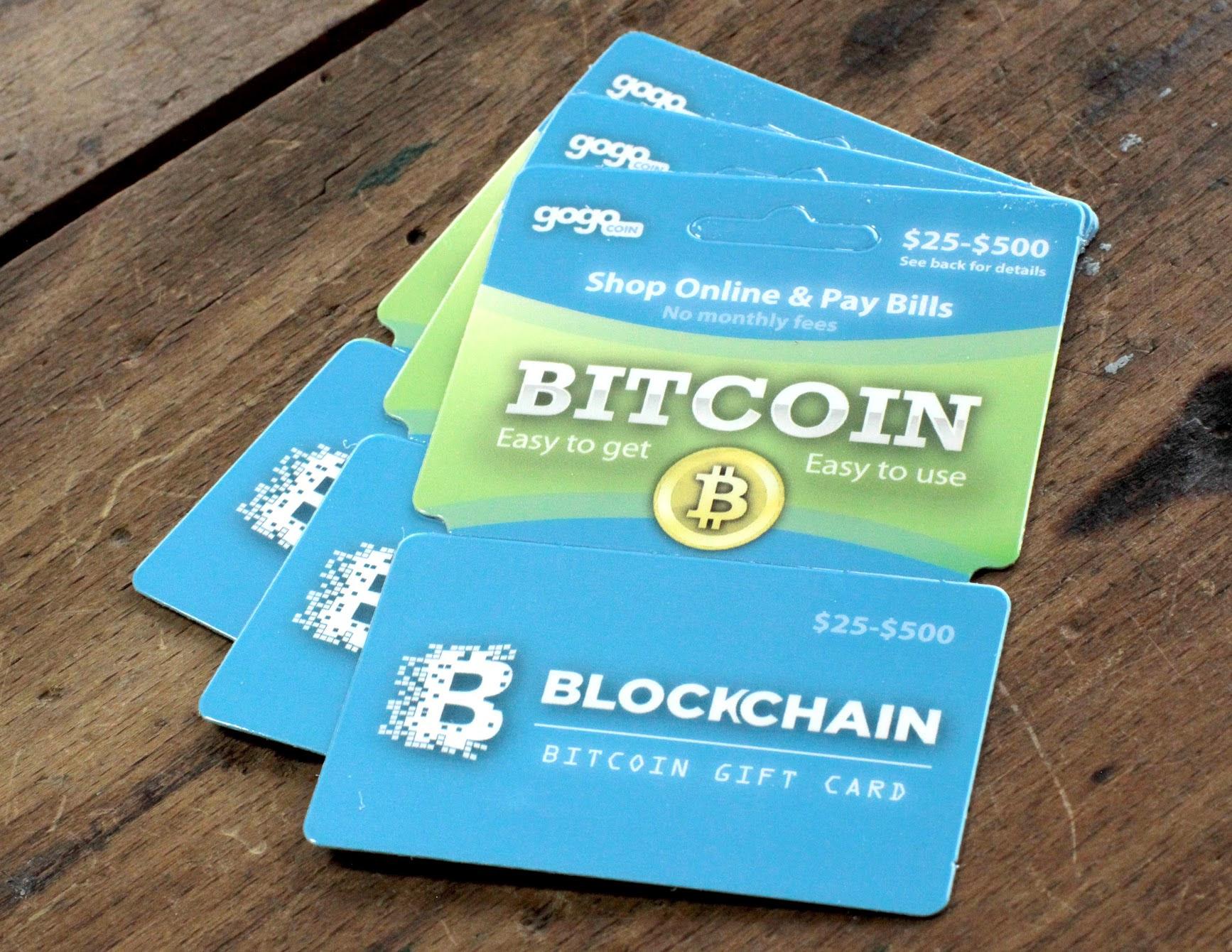 bitcoin value ethereum
