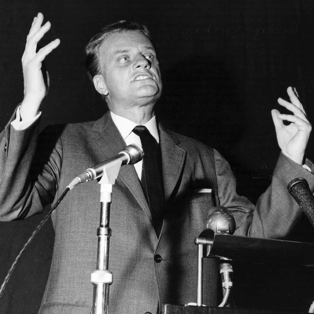 Today in History: 28 November 1965: President Johnson ...