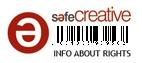 Safe Creative #1004085939582