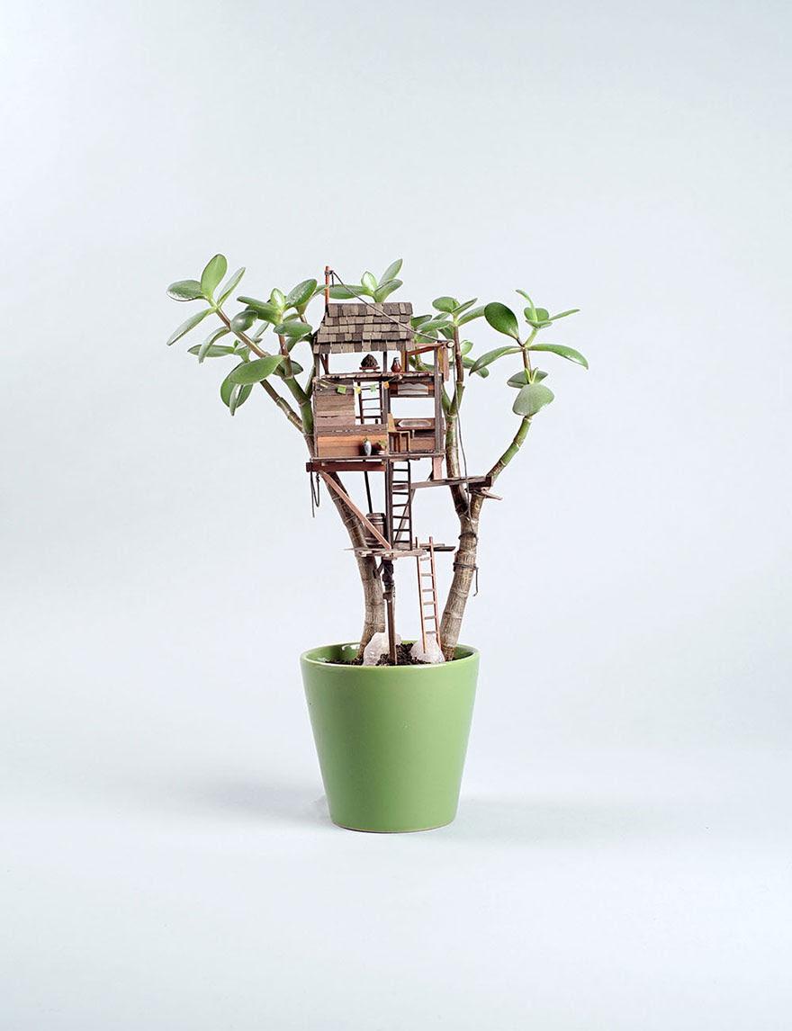 casitas-diminutas-en-las-plantas-jedediah-corwyn (2)