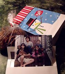 cookies! by Teckelcar