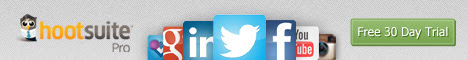 HootSuite: Improve Your Social Media Efficiency
