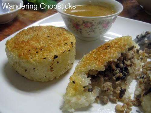 Quan Mien Trung Vietnamese Cuisine - Rosemead 14