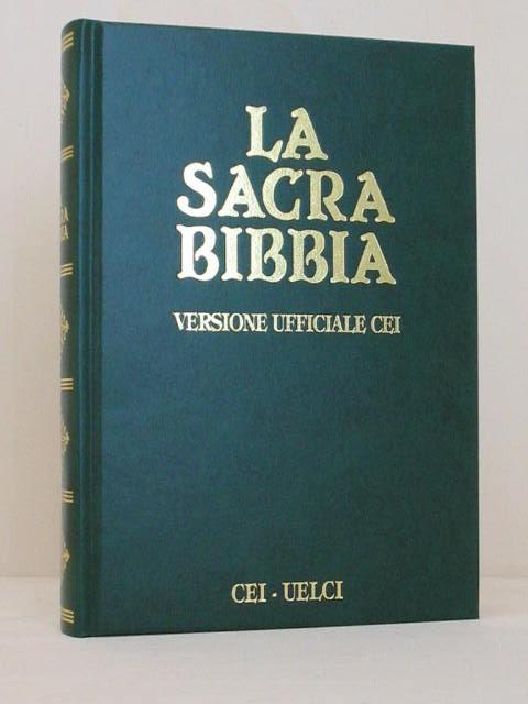 1259699010_bibbia