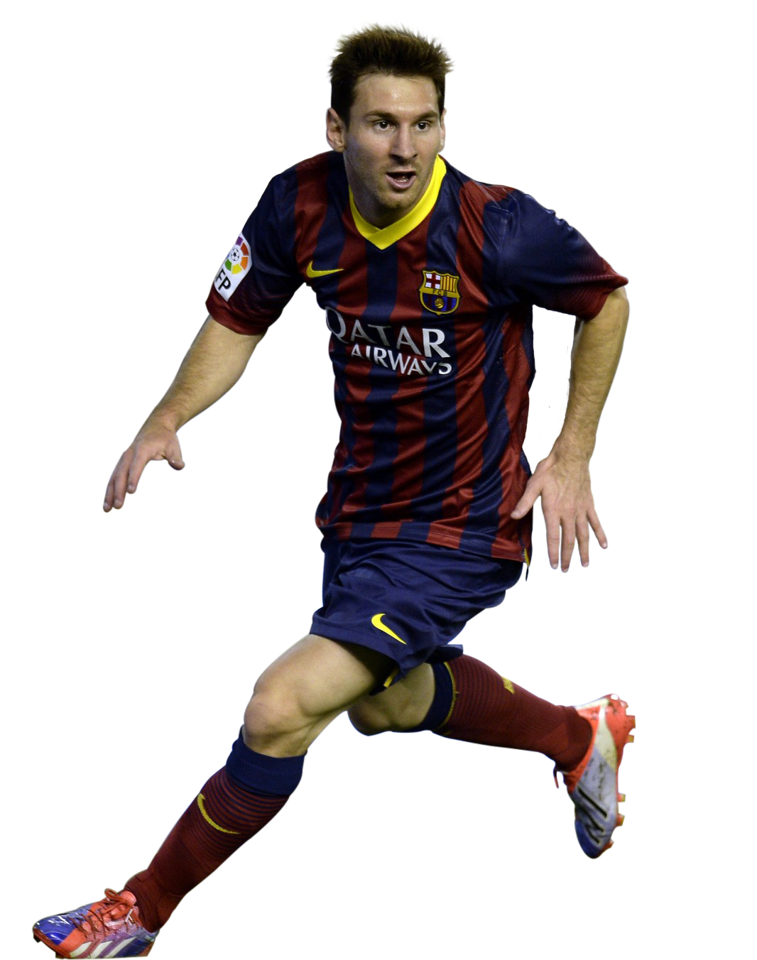 lionel messi clipart 20 free Cliparts | Download images on ...