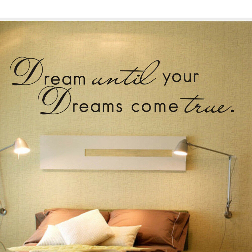 inspiration quote Family Warm Happy Share Rlues sayings ...