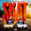 """NEW MUSIC: Tory Lanez feat. DaBaby – """"SKAT"""""""