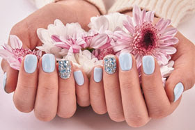 Our Services - Lux Nails & Spa of Sioux Falls, SD | Gel ...