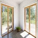 Casa 712 / H Arquitectes (9) © Adria Goula