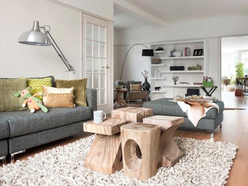 Apartment Interior Supply Mesa