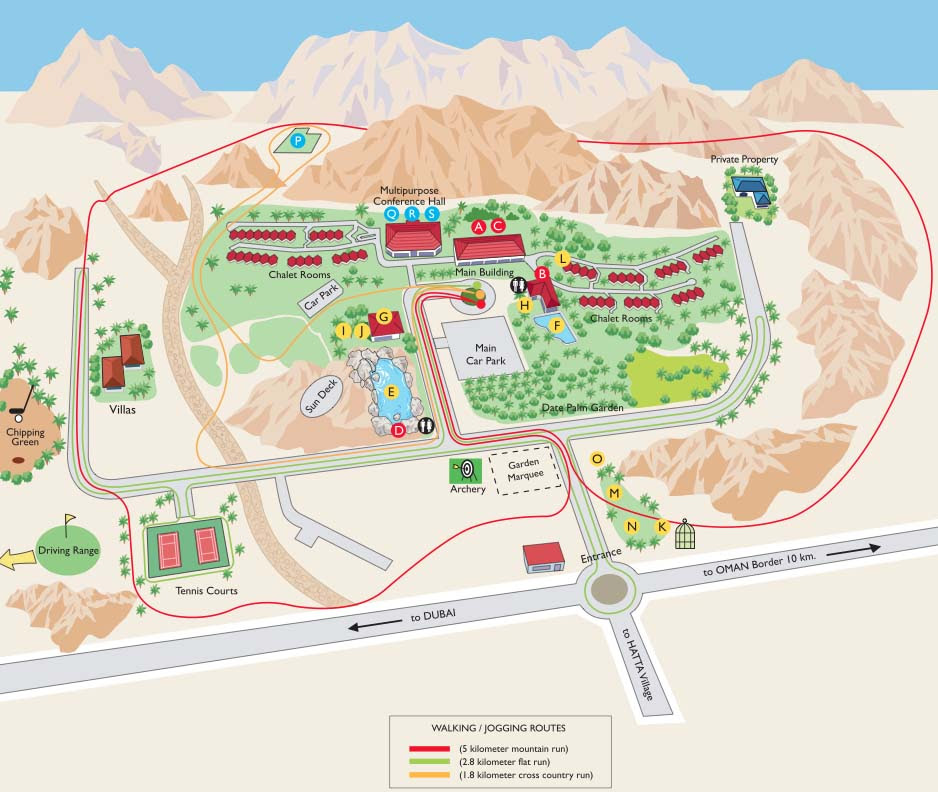 Detail Hatta Heritage Village Hatta Rock Pools Dubai Location Map,location map of Hatta Heritage Village Hatta Rock Pools Dubai,Hatta Heritage Village Hatta Rock Pools Dubai Accommodation destinations attractions hotels maps,Hatta Fort Hotel map