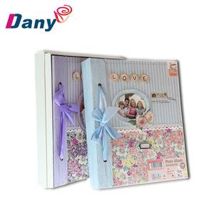 China Cloth Baby Photo Albums Wholesale Alibaba