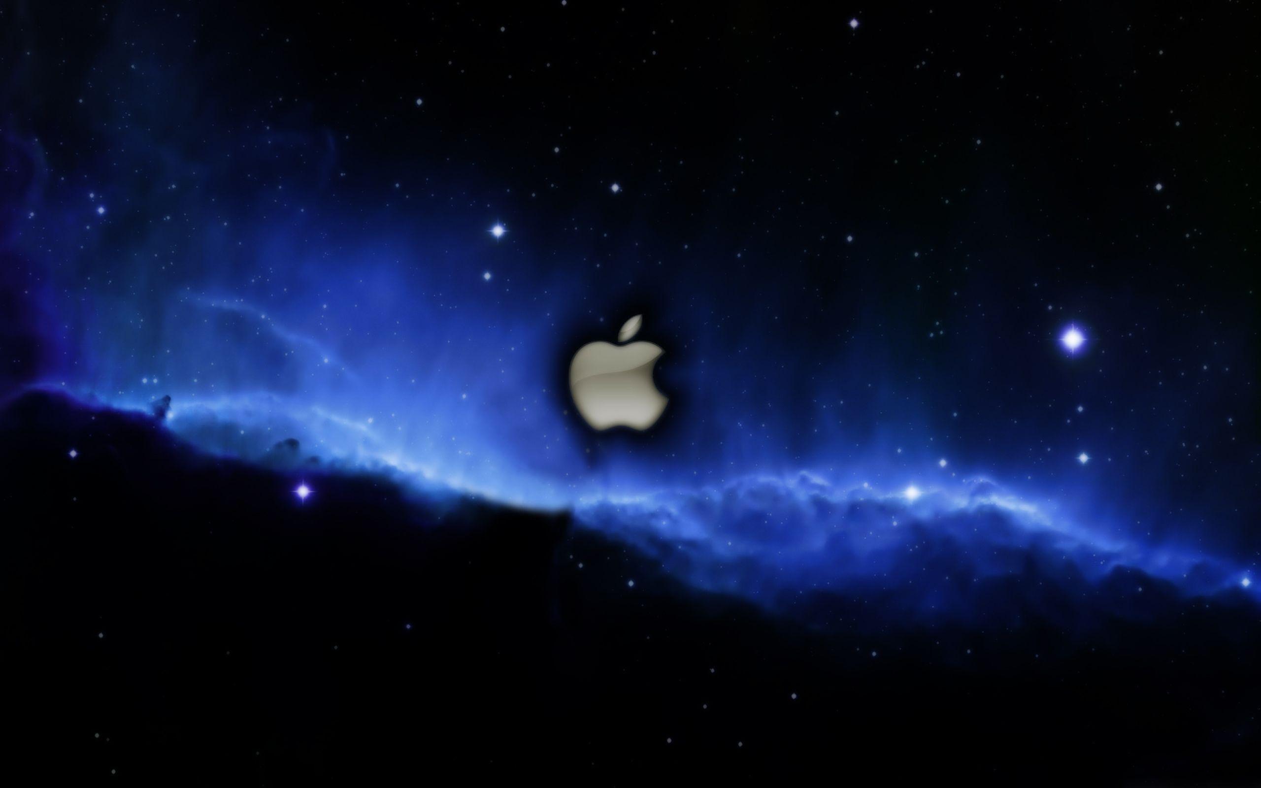 Apple 3D Wallpapers  Wallpaper Cave