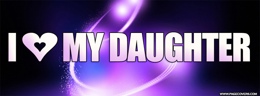Daughter Quotes Pictures And Daughter Quotes Images With Message 12