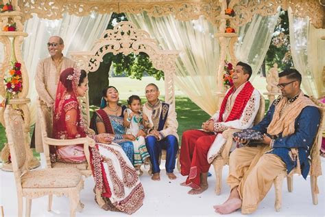 Ditton Park Manor Berkshire Indian Wedding Photographer