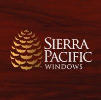 Concord Windows And Doors Doors And Window Replacement Vaughan