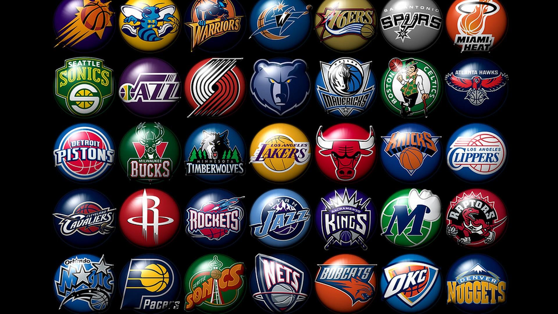 NBA HD Wallpapers | 2019 Basketball Wallpaper