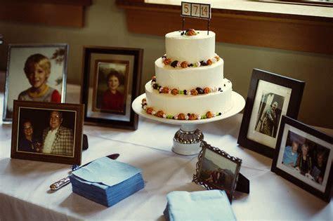 Craigslist, Thrift Store wedding decor