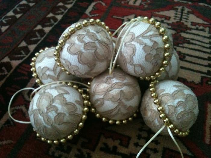 Bolas de Navidad preciosos y abeto de perlas y cuentas (36) (700x525, 280Kb)
