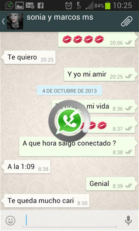 hide whatsapp status  techtudo