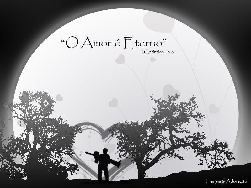 Frases De Amor Eterno Paixão E Namorados Mensagens Cultura Mix