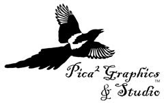 Pica2 Graphics