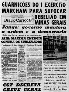 000 - diario carioca 5