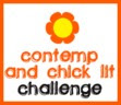 Contemp and Chick Lit Challenge 2013