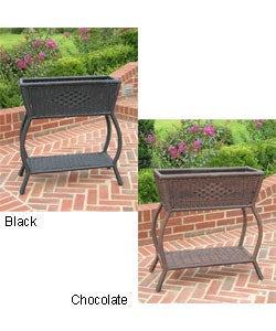 Outdoor Decor | Overstock.com: Buy Garden Accents, Outdoor Rugs ...