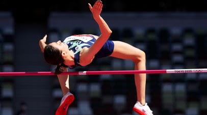 Ожидания золота от Ромашиной, старт Ласицкене и финалы в волейболе: что ждёт россиян в 15-й день Олимпиады