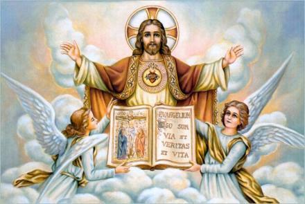 http://apostoladosagradoscoracoes.angelfire.com/images/SagradoCoracao16.jpg
