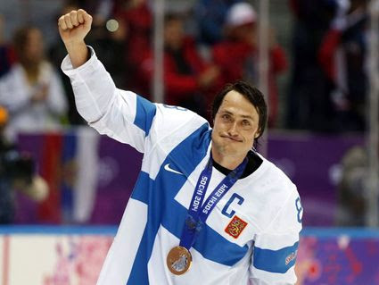 photo Selanne Finland.jpg