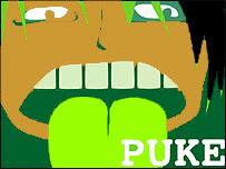 puke_logo