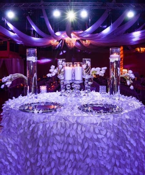 80 best images about NASHVILLE WEDDING PLANNER AND EVENT