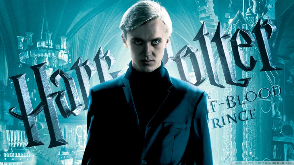 harry potter wallpaper hd. harry potter wallpaper hd. Harry Potter Half Blood Prince; Harry Potter Half Blood Prince. foidulus. Apr 5, 08:38 PM. I doubt Apple will ship a new version