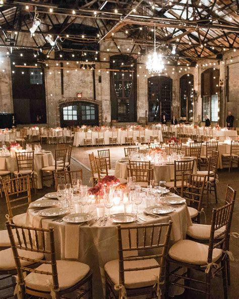 New York Beach Wedding Venues.Winter Wedding Venues In New