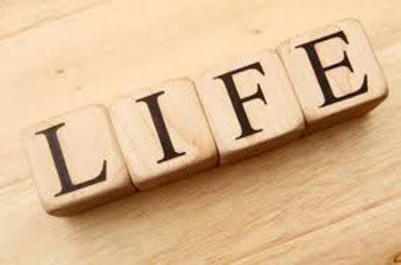 bài học cuộc sống, kỹ năng sống
