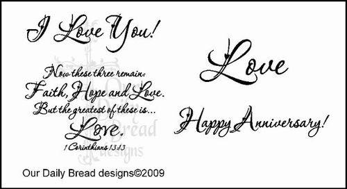 Love_single2-690x376