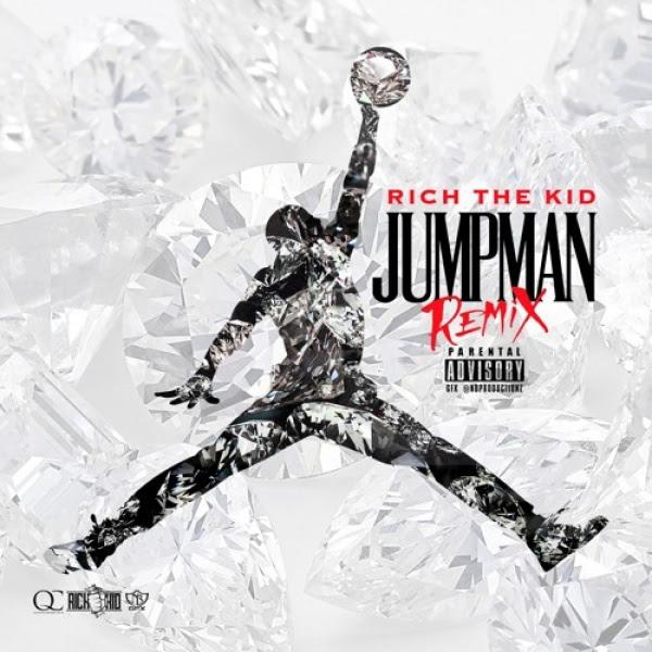 Drake Jumpman Download The Expert