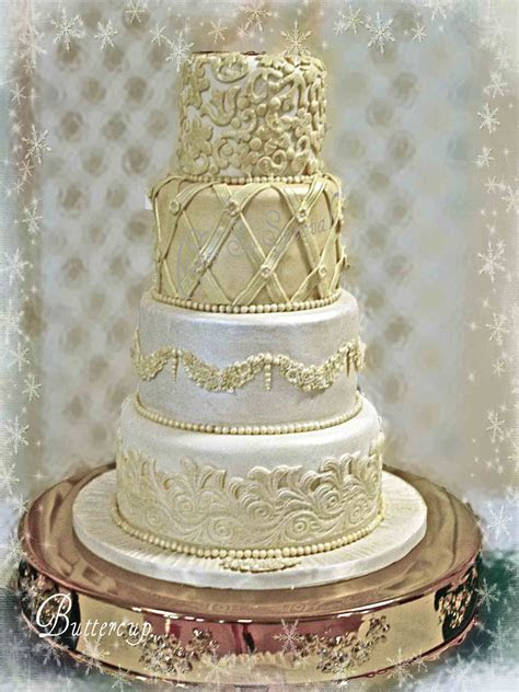 Wedding Cakes In Beaumont Tx   Images Cake and Photos