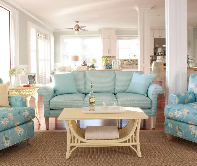 maine cottage furniture1