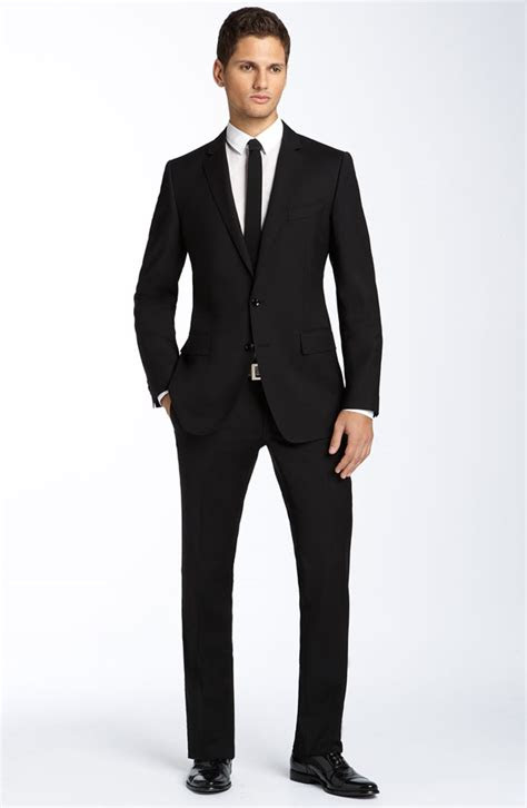 perfect business outfit alux mens fashion