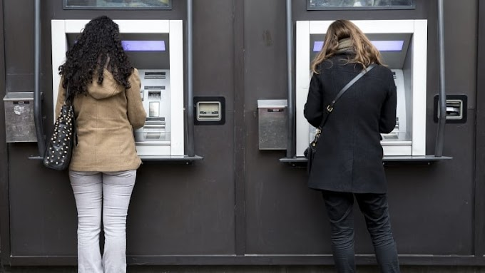 COVID-19 has Canada's banks worried about sickly loans, but they're still raking in the cash