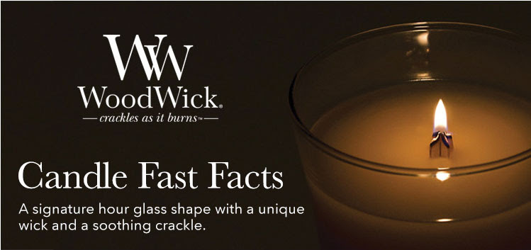 Image result for WoodWick-Candles