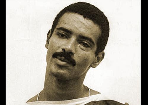 8 bandidos Brasileiros que entraram para a história