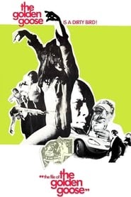The File of the Golden Goose online cz praha 1969 zdarma